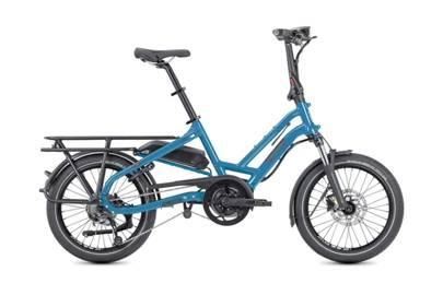 Best electric folding bike