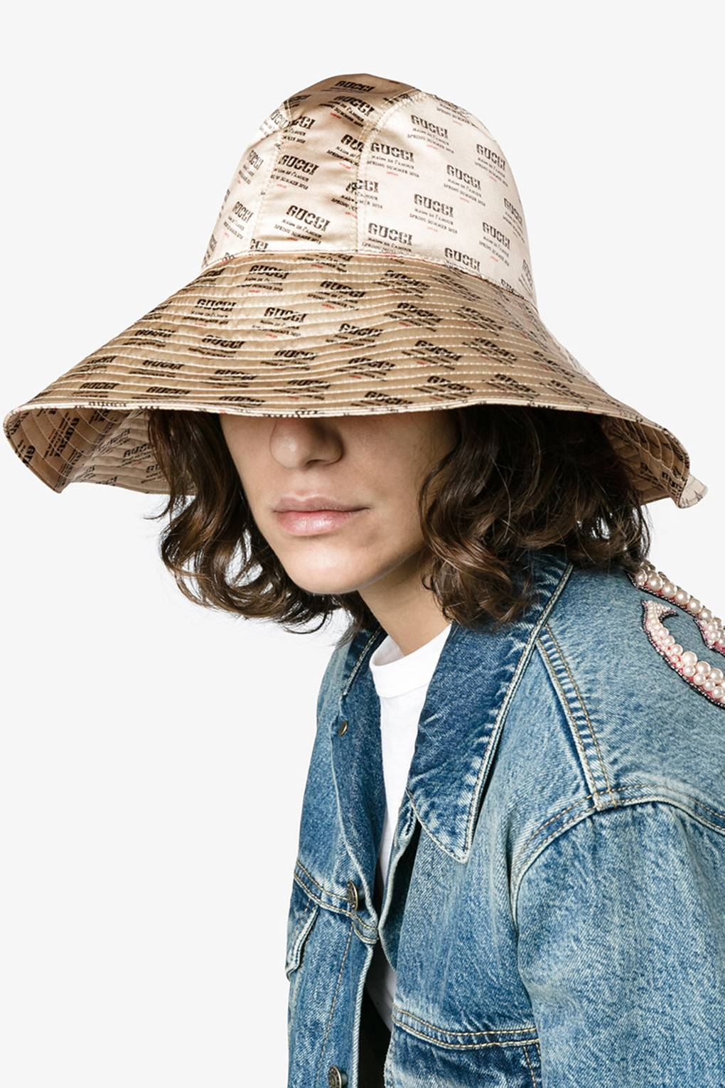 d4c0283af1265 Sun Hats  The Best Summer Sun Hats And Caps 2018