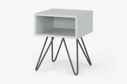 Made.com sale: the bedside table
