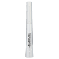 L'Oreal Paris False Lash Telescopic Mascara, £10.99