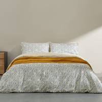 Made.com Black Friday deals 2020: the bedding