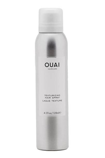 OUAI Texturising Spray, £25