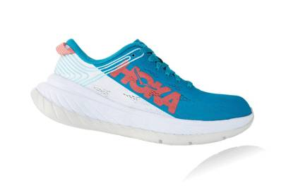 Best running shoe for women overall