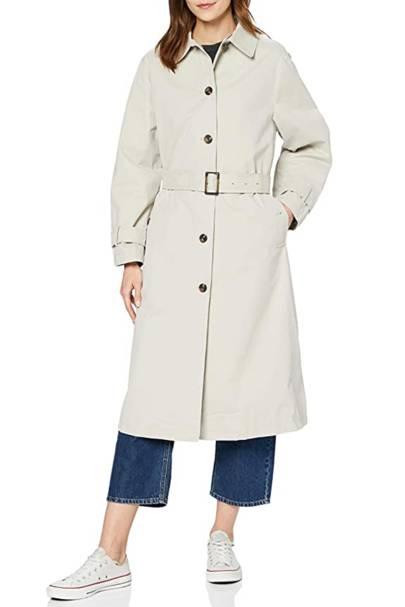 Amazon Fashion Picks: the trench coat