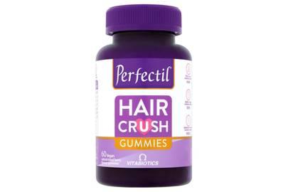 Best vegan beauty supplements