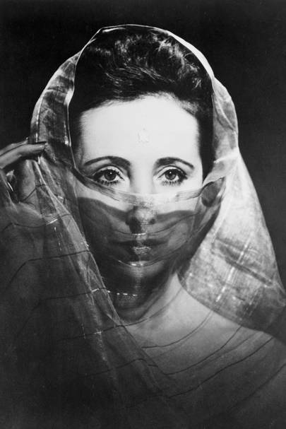 Anais Nin – The Sex Guru