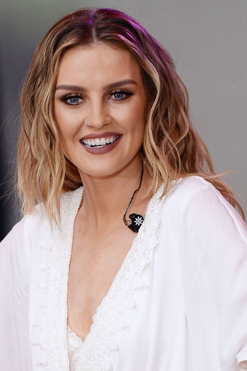 Boobs Perrie Edwards naked (31 photo), Ass, Sideboobs, Selfie, see through 2015