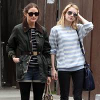 Go Shopping With Your Celebrity BFF