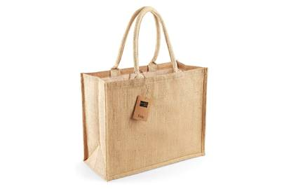 24. Best reusable shopping bag