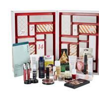 Amazon Christmas gifts: the beauty advent calendar