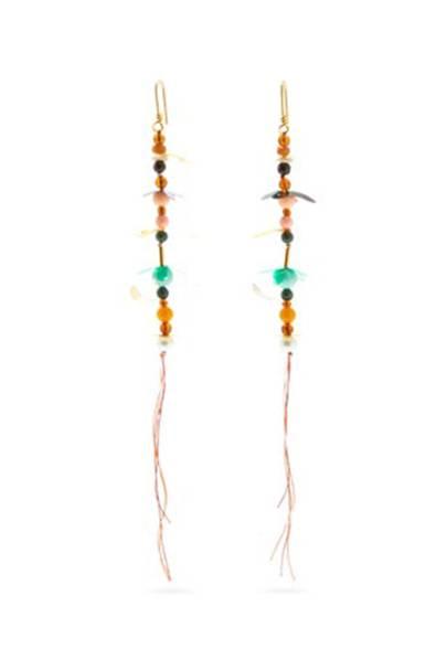 Best Beaded Jewellery - Marni