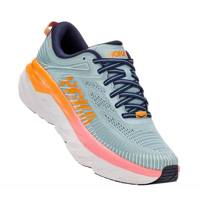 Gifts for gym lovers: the running trainers