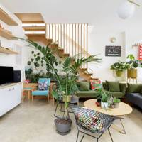 Best Airbnbs in London