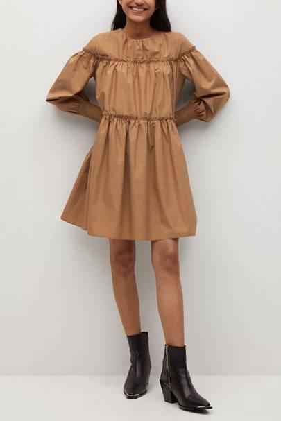 Best Dresses In The Sale: High Street Dress