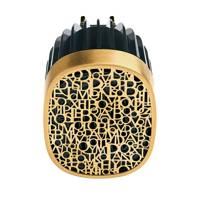 Plug in essential oil diffuser