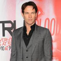 35. Stephen Moyer