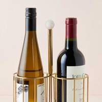 Best housewarming gift for wine lovers