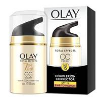 Best Beauty Sales: Olay Skincare at Amazon