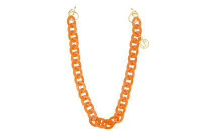 Best Sunglasses Chains - Subtle Logo