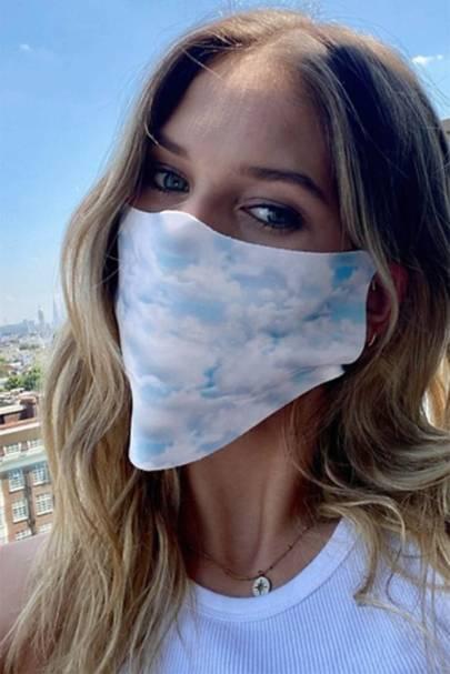 Best reusable face masks