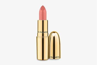 Christmas Beauty Gifts 2020: the limited edition lipstick