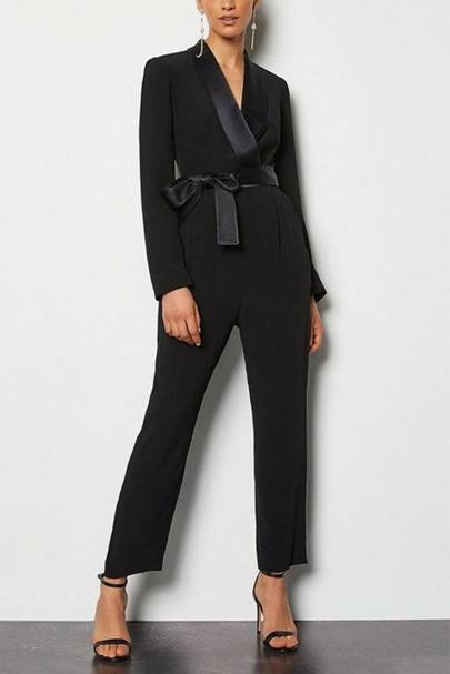 Best Wedding Guest Jumpsuits - Comes In Other Colours