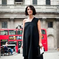Yasmin Sewell, Designer