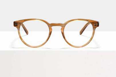 Best Blue Light Blocking Glasses UK: Ace & Tate