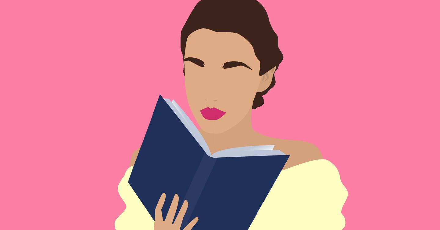 The practical books to pore over if you want to be hustler