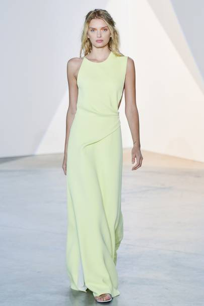 As seen at: Vionnet