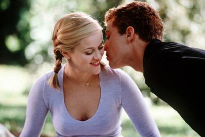 Cruel Intentions: Sebastian