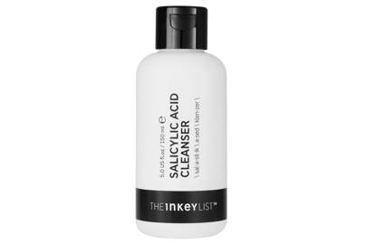 Best selling cleanser
