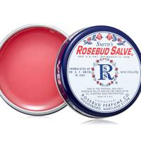 Best multi-purpose balm