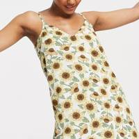 Best Slip Dresses of Summer 2021 - Recycled Fabric