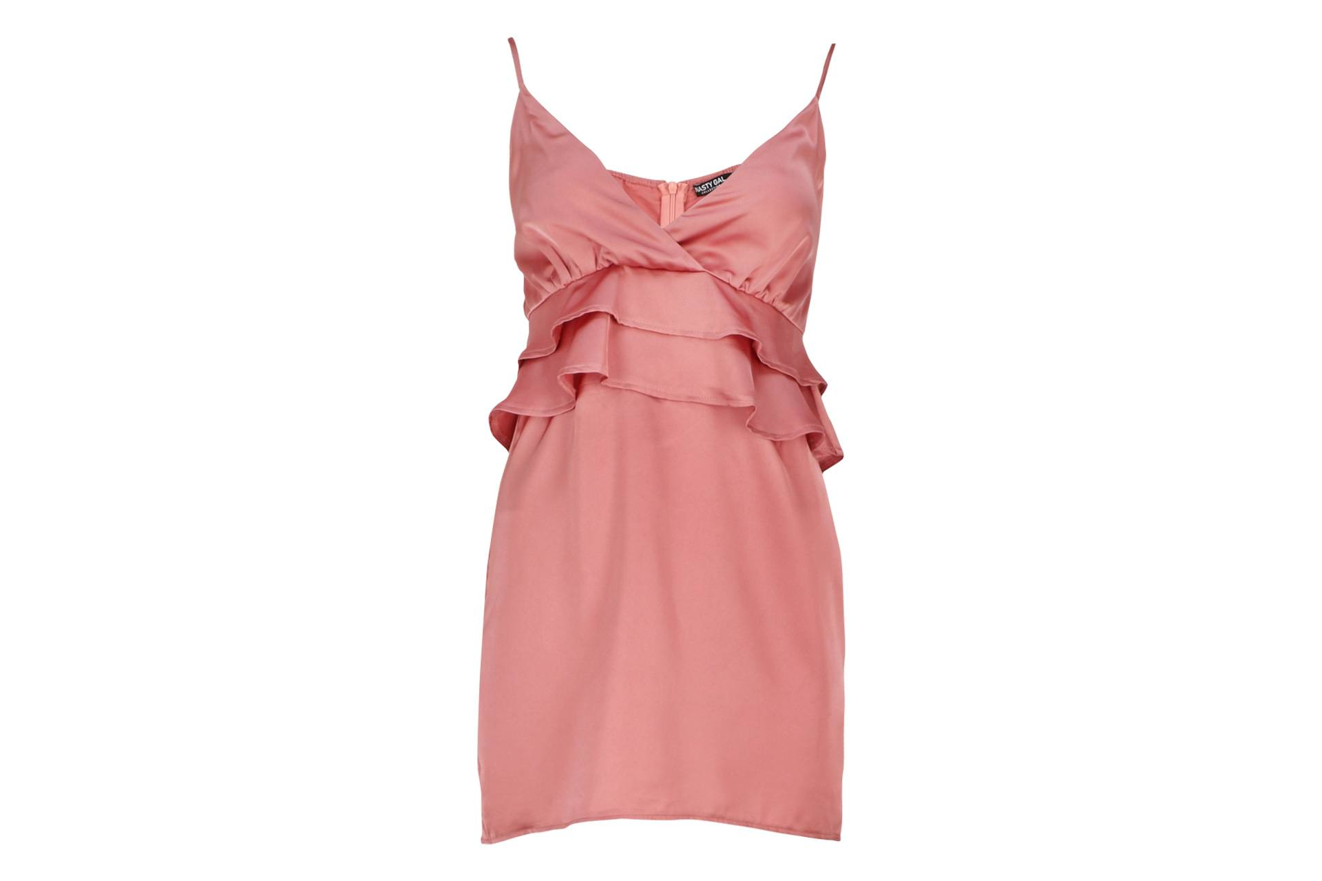 Cocktail Dresses We Love for Christmas and New Years Eve   Glamour UK