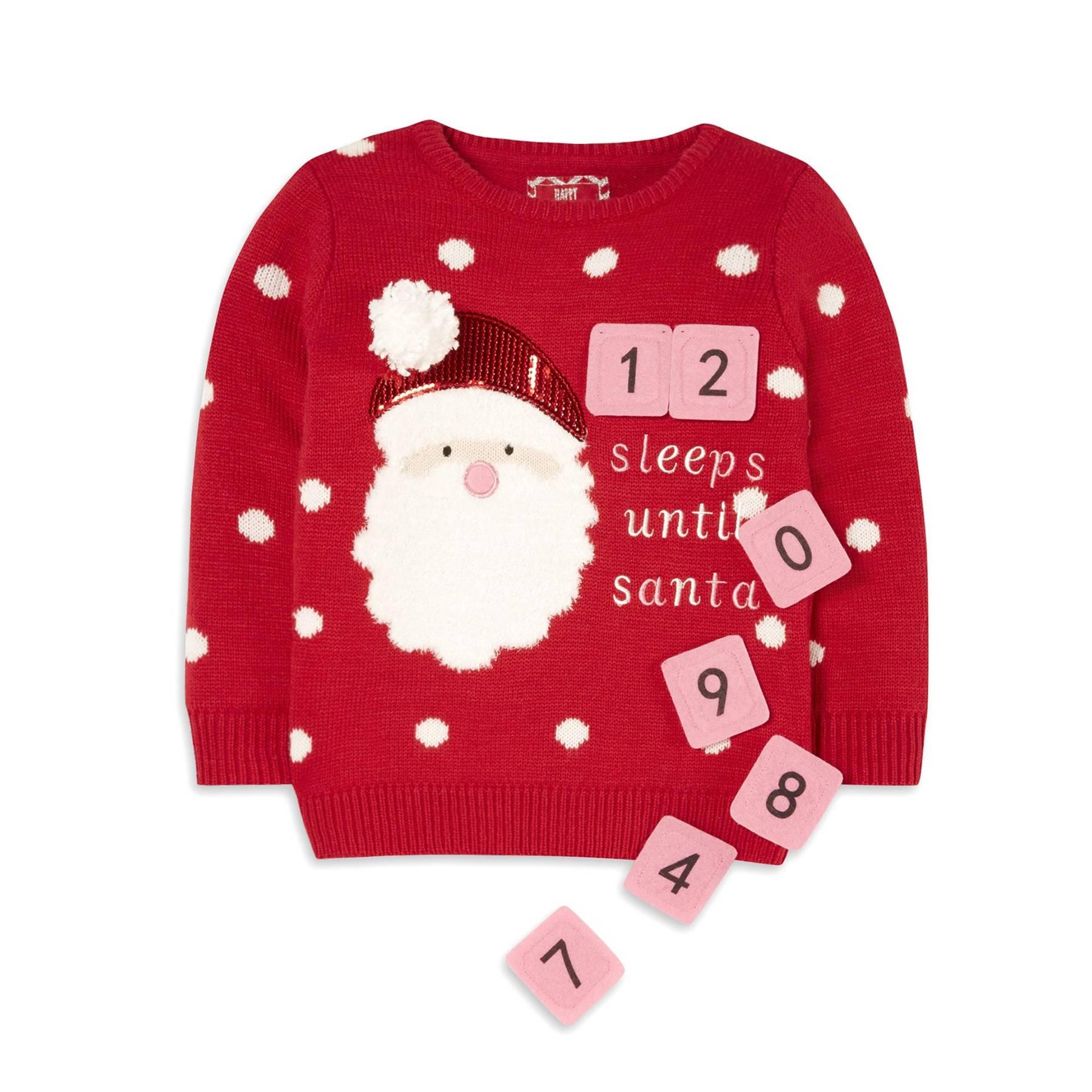 christmas jumpers for kids primark disney reindeer santa