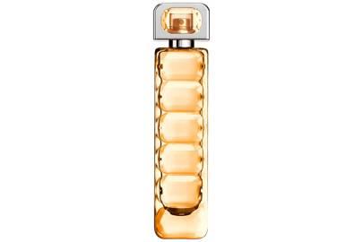 Amazon Prime Day Fragrance Deals: BOSS Woman