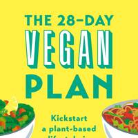 Best for meal planning