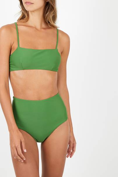 eb0509d7066 Best Bikinis 2019: This Summer's Best Pieces | Glamour UK