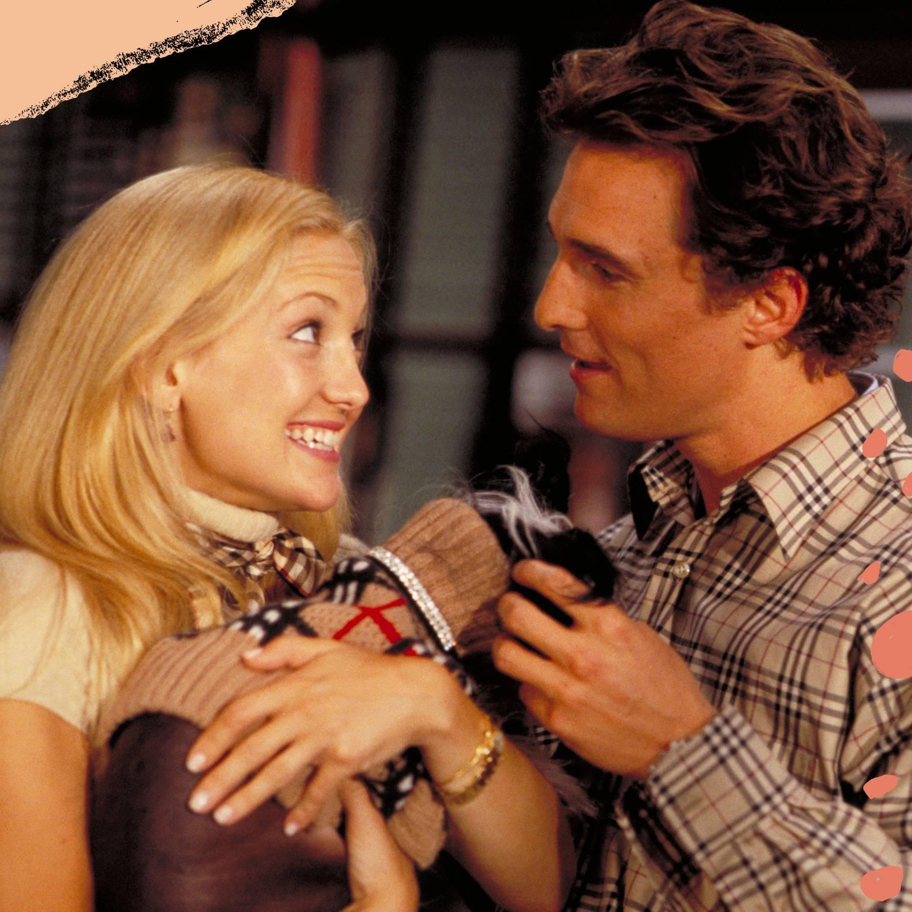 31 Best Films To Watch On Netflix Uk Glamour Uk
