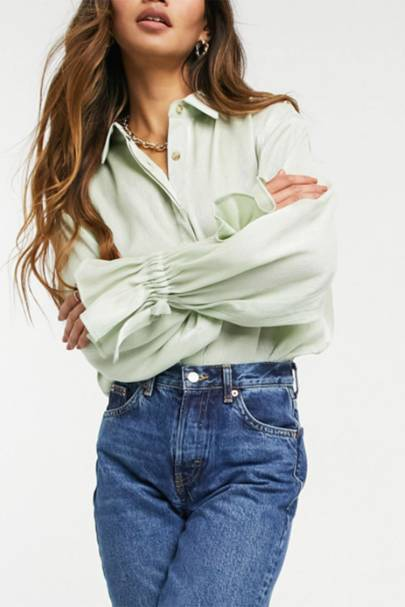 Best female owned fashion brand for high street clothing