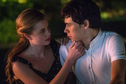 The Best Rom Coms: Romantic Comedies You'll Fall In Love With