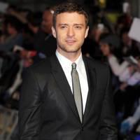 47. Justin Timberlake