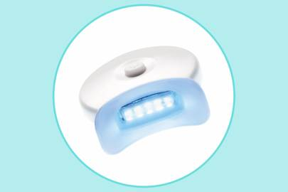 Best Whitening Lights