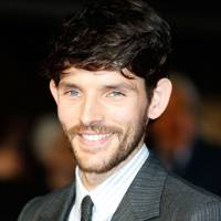 80. Colin Morgan