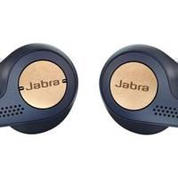 Best for glasses wearers: Jabra
