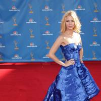 DO #16: January Jones at the Emmys, August