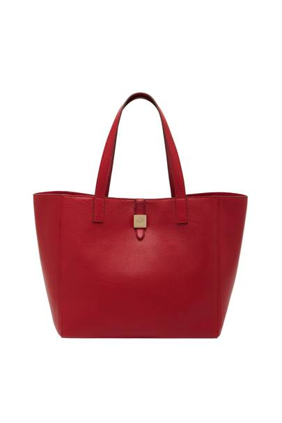 Mulberry Cheaper Bag Line: The Tessie