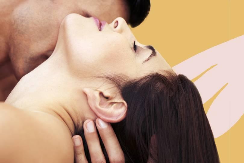 Sleeping beauty hindi sex story