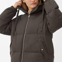 Best Puffer Jacket for Women: Arket